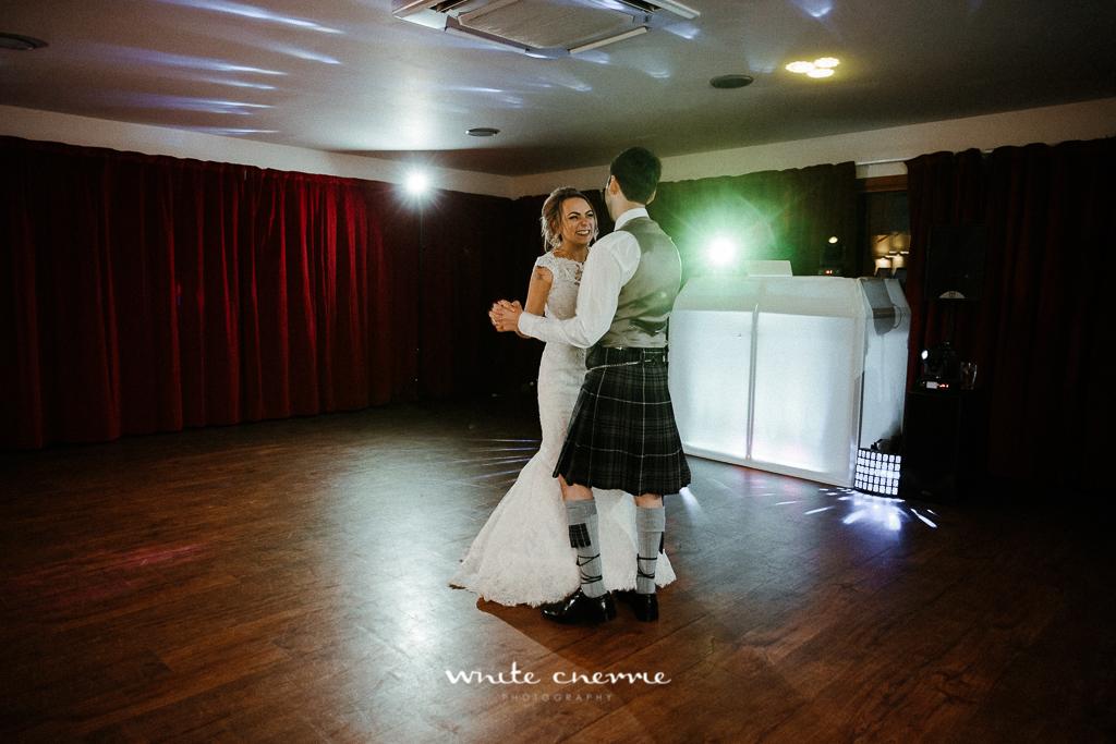 White Cherrie - Vicki & Craig - Forbes of Kingennie-79.jpg
