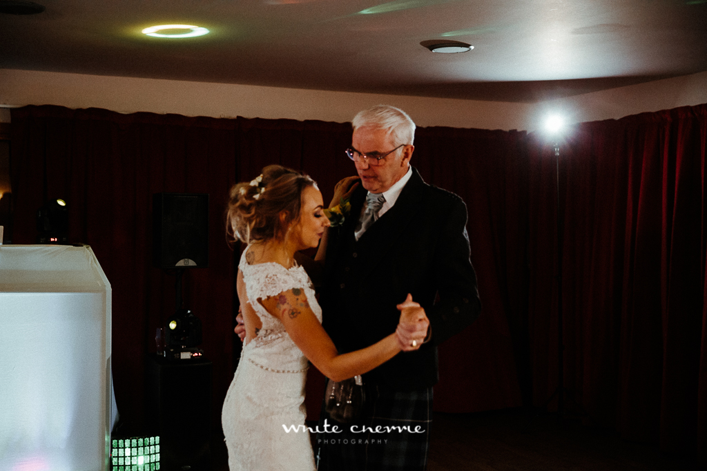 White Cherrie - Vicki & Craig - Forbes of Kingennie-83.jpg