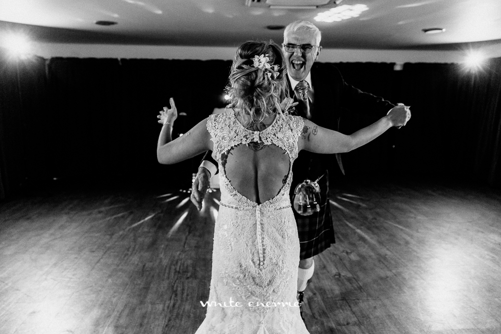 White Cherrie - Vicki & Craig - Forbes of Kingennie-86.jpg