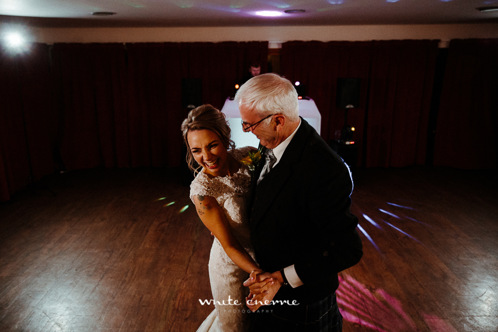 White Cherrie - Vicki & Craig - Forbes of Kingennie-85.jpg