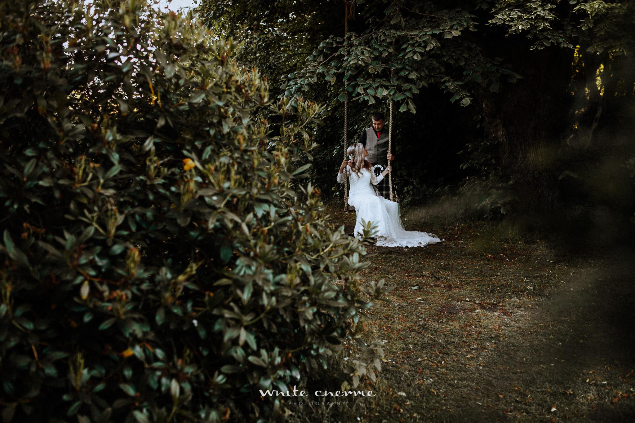 White_Cherrie_Jade_Mark_Previews-72.jpg
