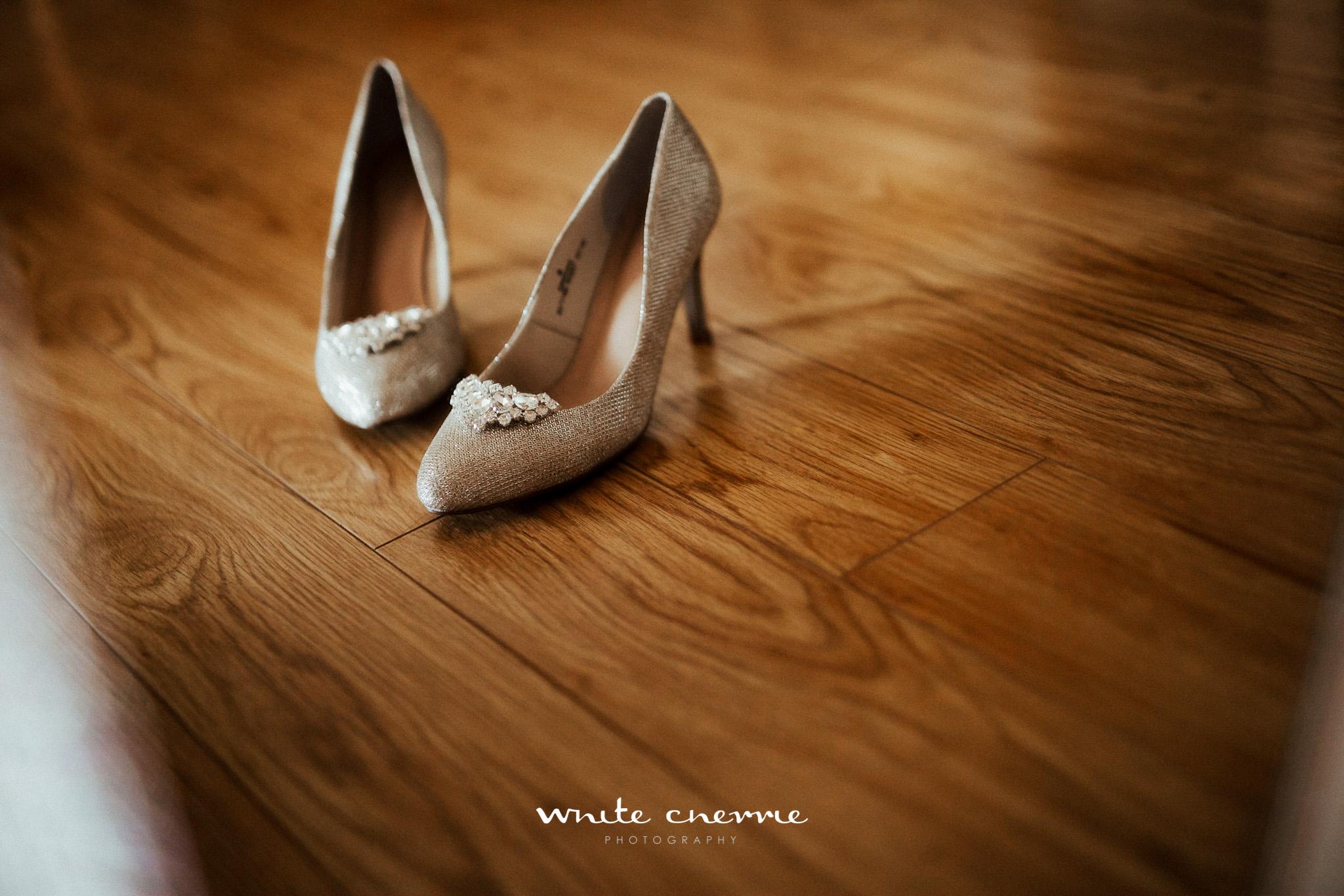 White_Cherrie-Kerry-Lyne_James_Prev-16.jpg