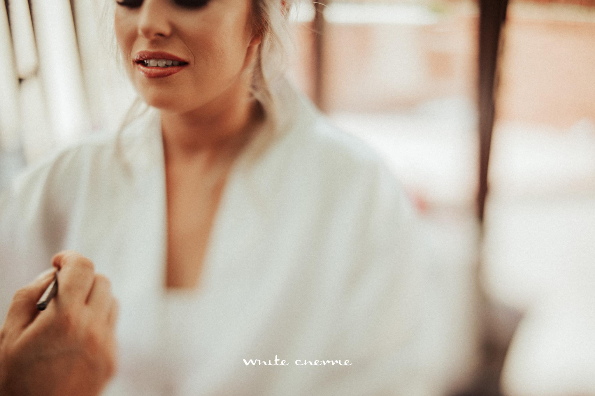White_Cherrie-Lee_Cheryl-9.jpg