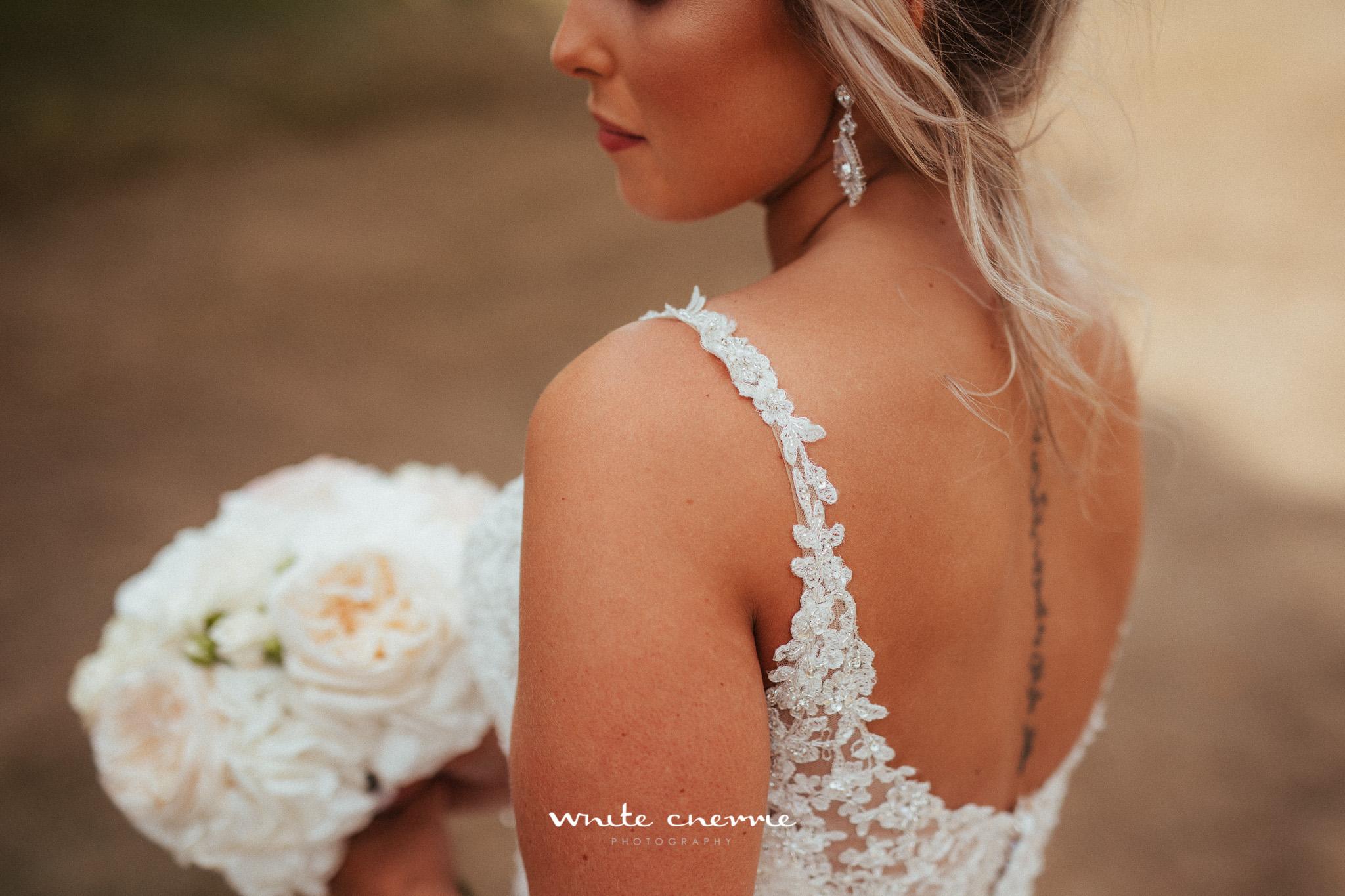White_Cherrie-Lee_Cheryl-47.jpg