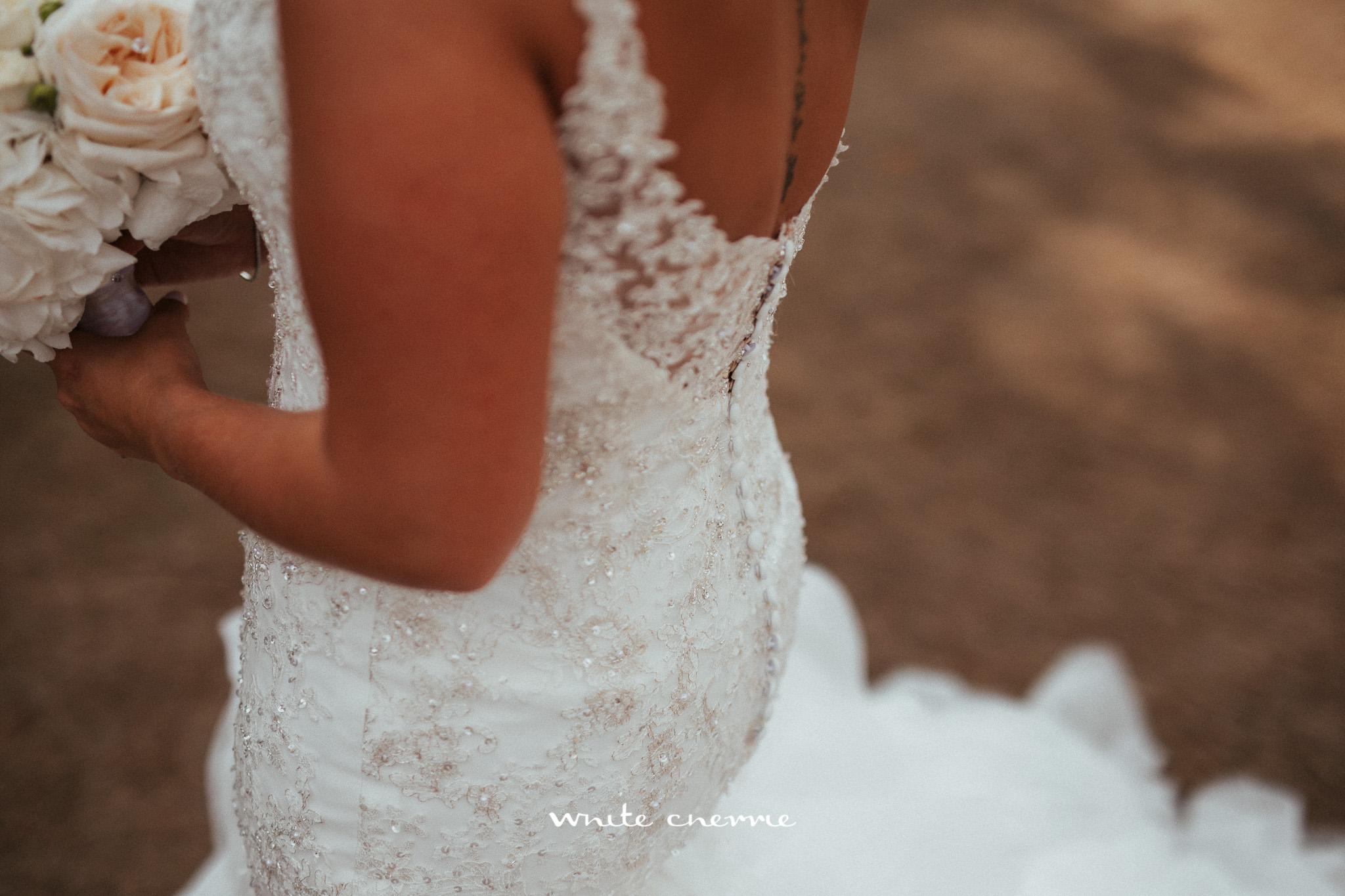 White_Cherrie-Lee_Cheryl-48.jpg