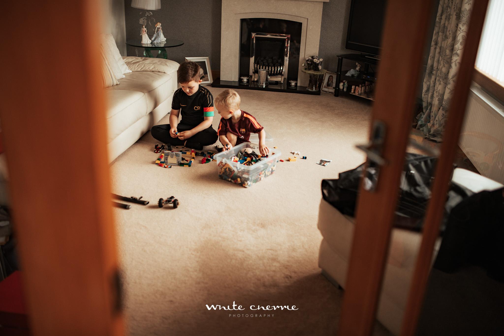 White_Cherrie-Gill_Craig-5.jpg