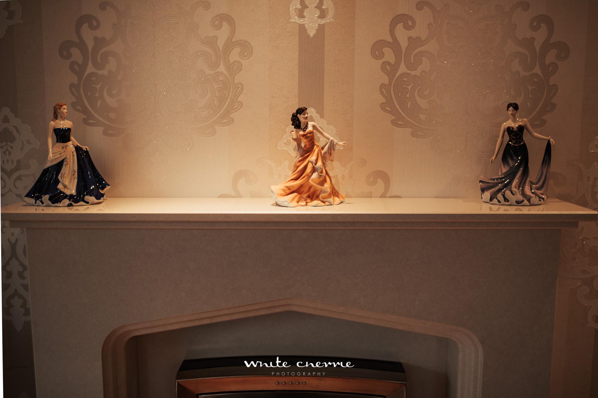 White_Cherrie-Gill_Craig-6.jpg