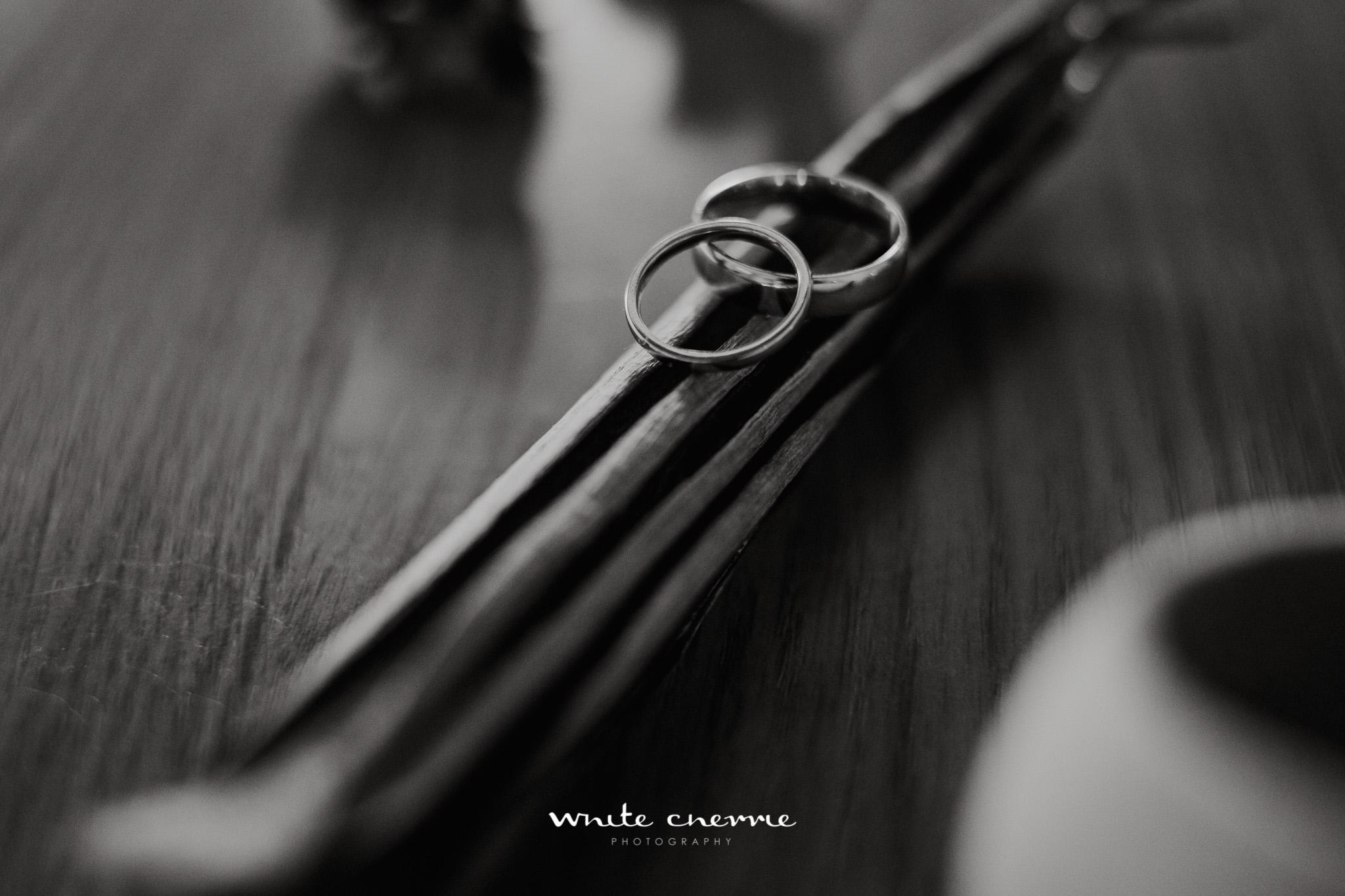 White_Cherrie-Gill_Craig-10.jpg