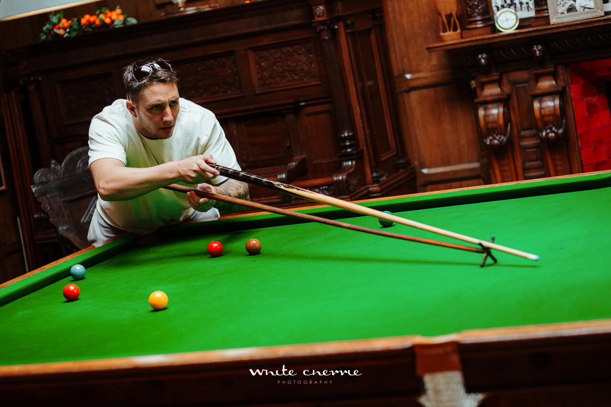 White_Cherrie-Gill_Craig-23.jpg