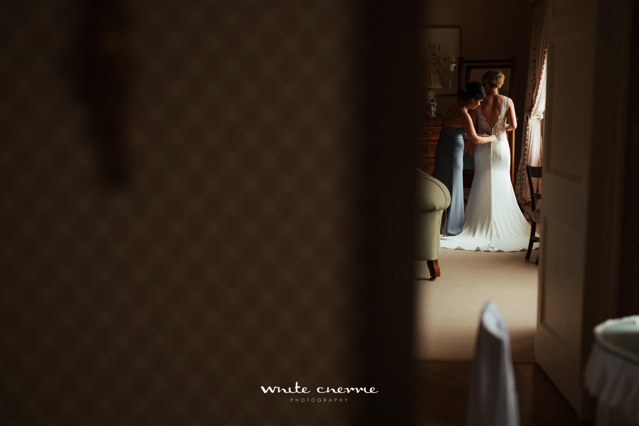 White_Cherrie-Gill_Craig-46.jpg