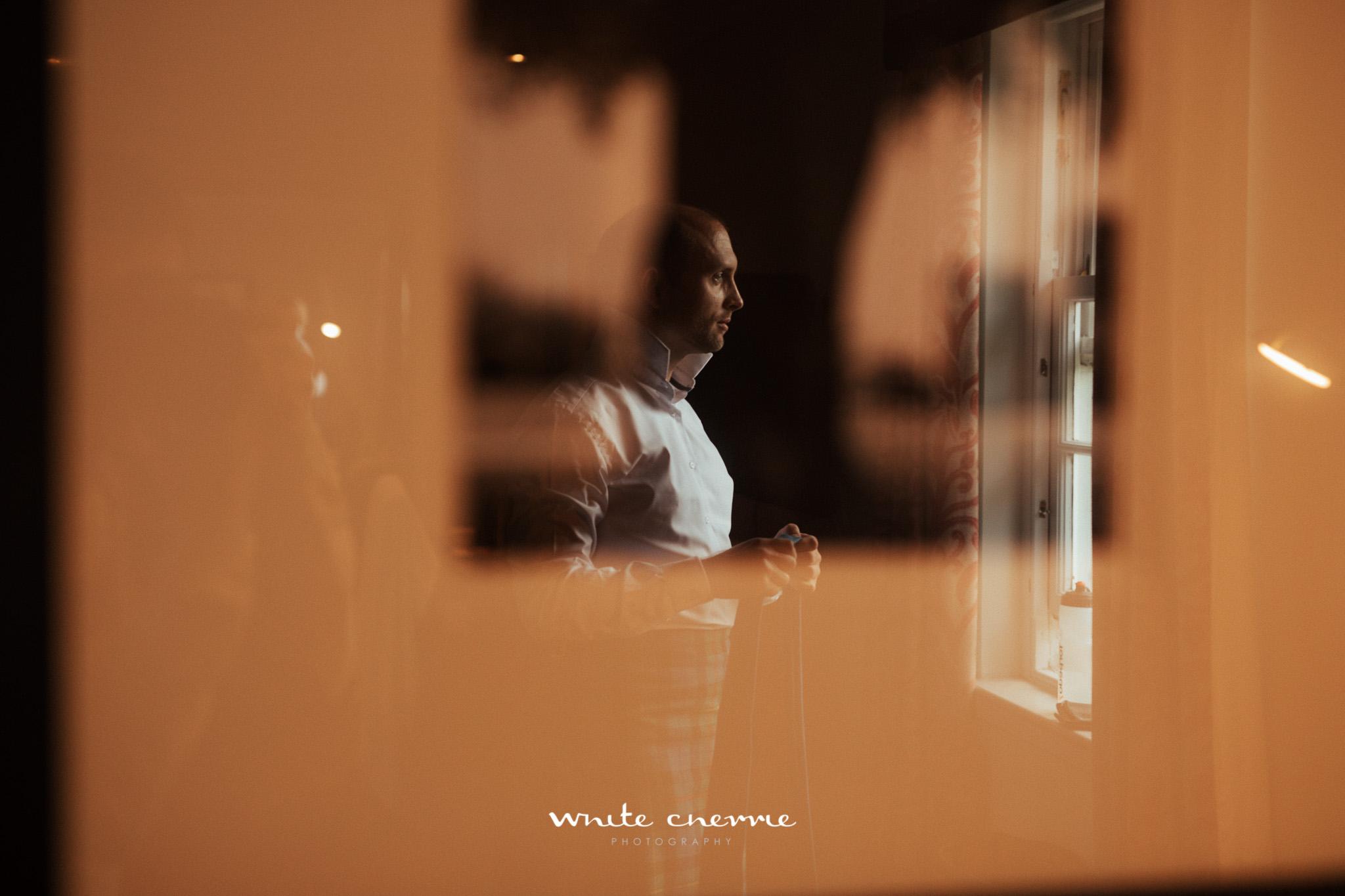 White_Cherrie-Sobhan_Aaron-12.jpg
