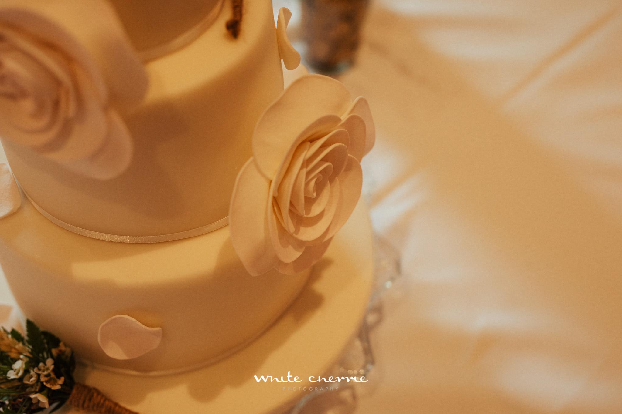 White_Cherrie-Sobhan_Aaron-40.jpg
