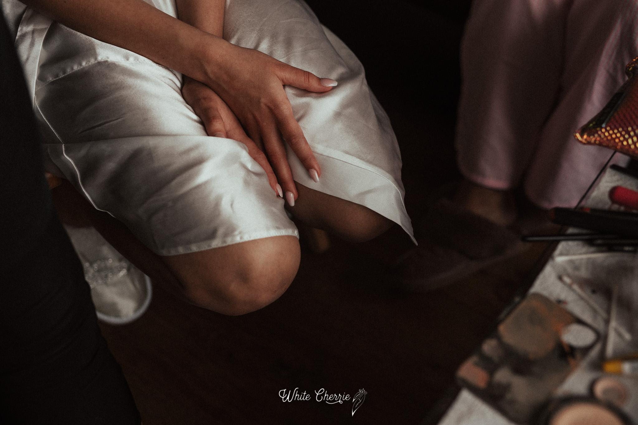 White_Cherrie-Lucy_Ben-7.jpg