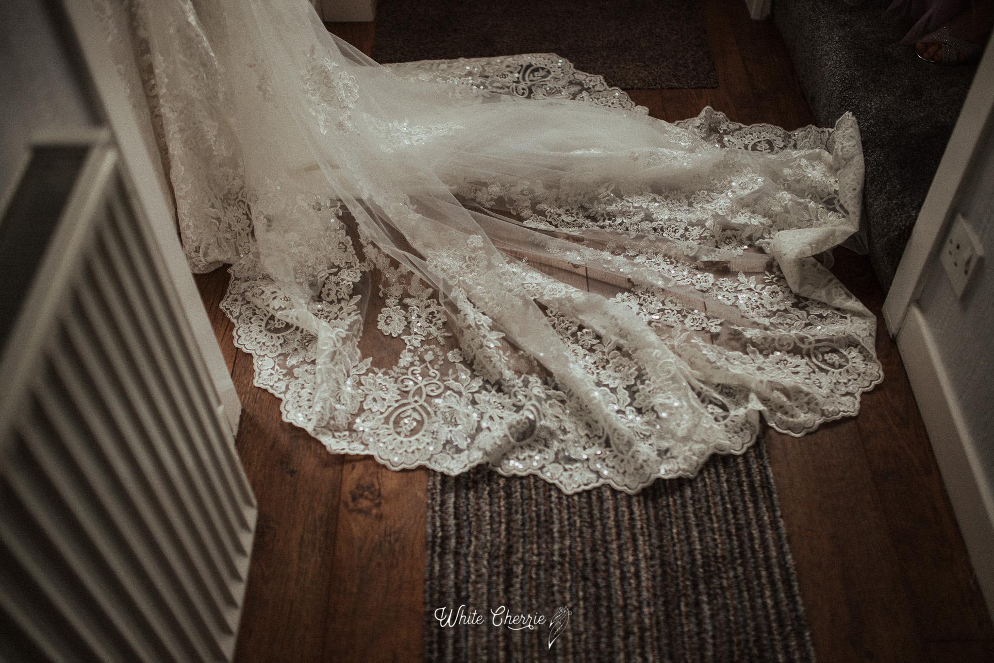 White_Cherrie-Lucy_Ben-28.jpg