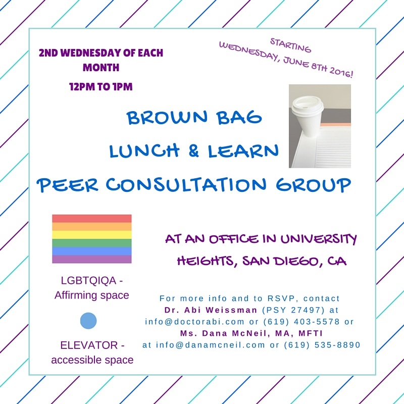 Lunch and Learn Peer Consultation Group 5-17 (2).jpg
