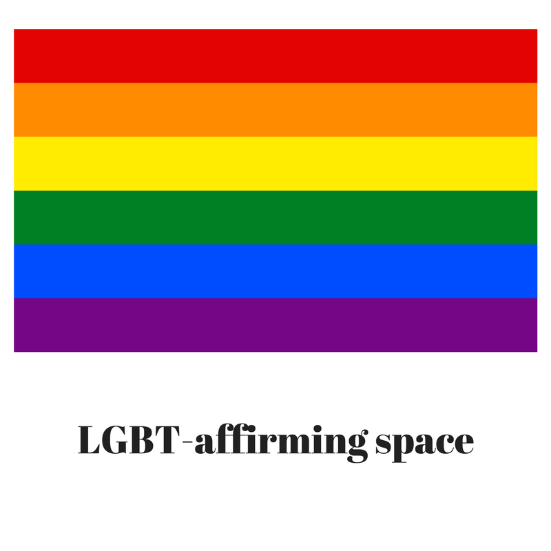 LGBT-affirming space (1).png