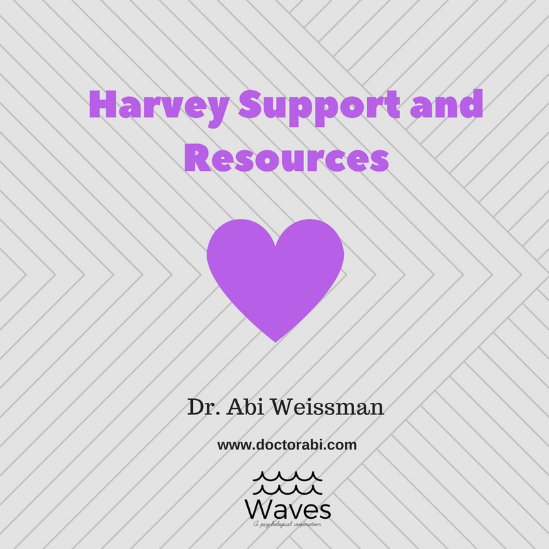 Harvey Support and Resources.png