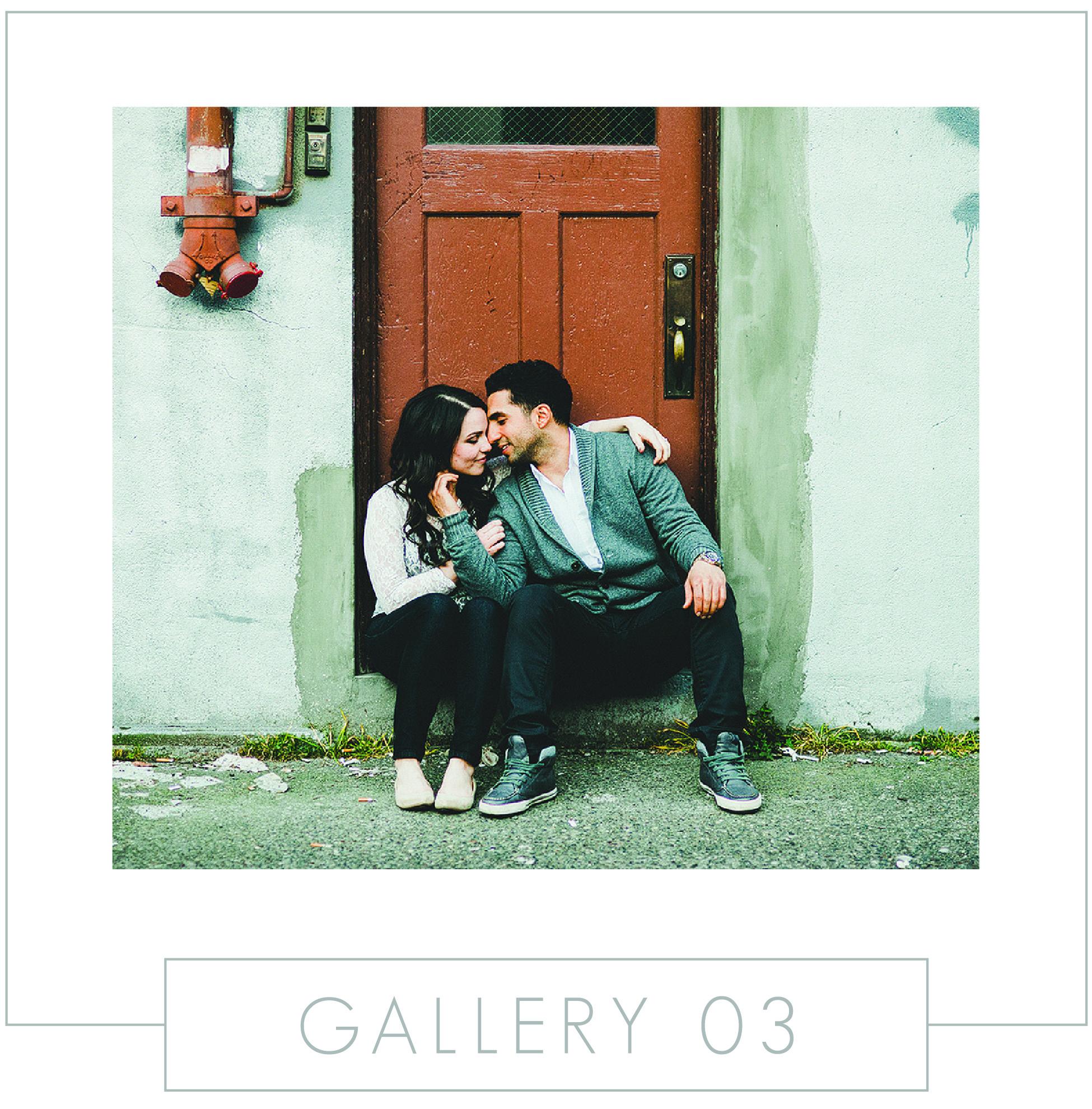 gallery03.jpg