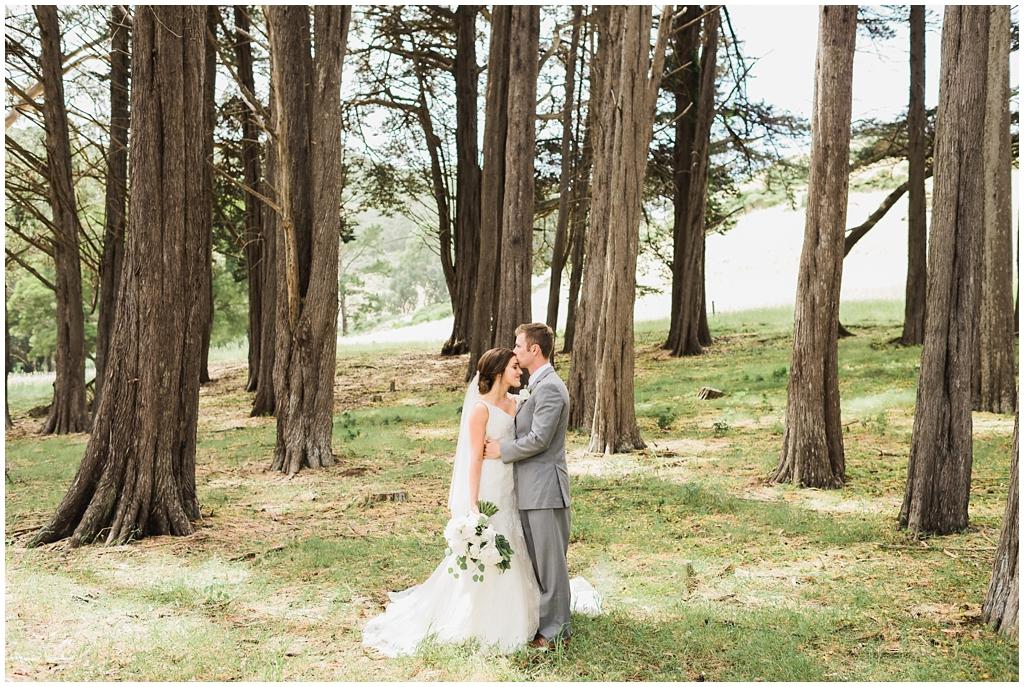Sausalito-Fort-Baker-Wedding_0020.jpg