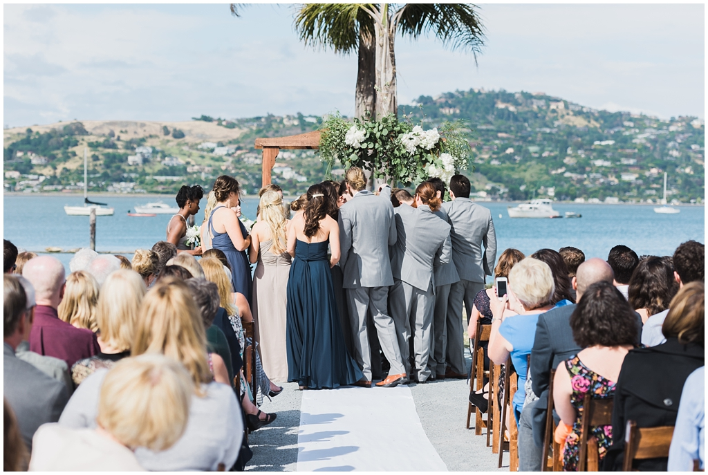 Sausalito-Fort-Baker-Wedding_0048.jpg