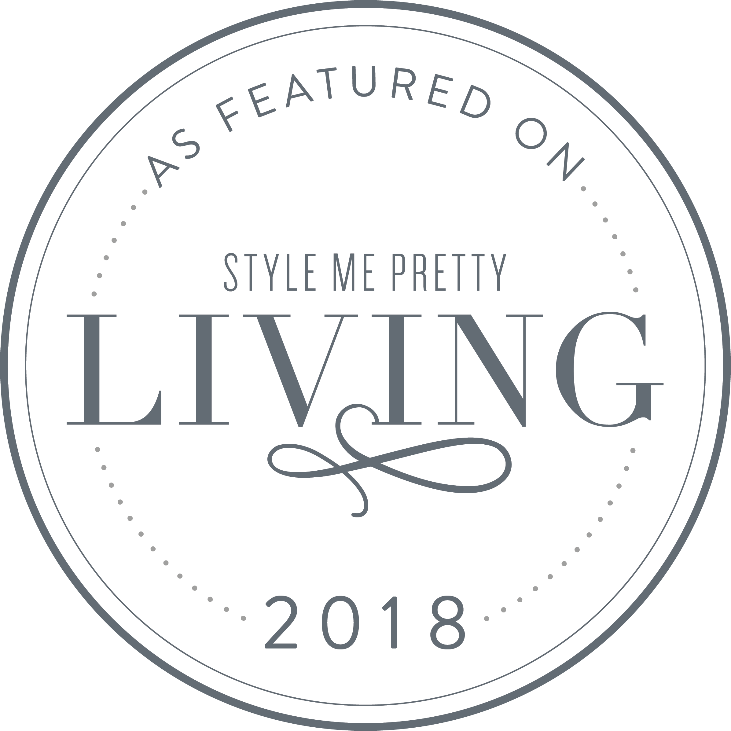 smp-badge_living-white_2018.png
