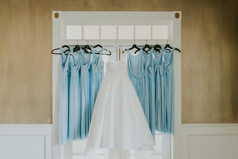 texasweddings-chapelinthewoods-AugustaPines-stephanieandkevin-giuseppettiwedding-brideandgroom-weddingdress-houstontx-houstonweddings-5.jpg