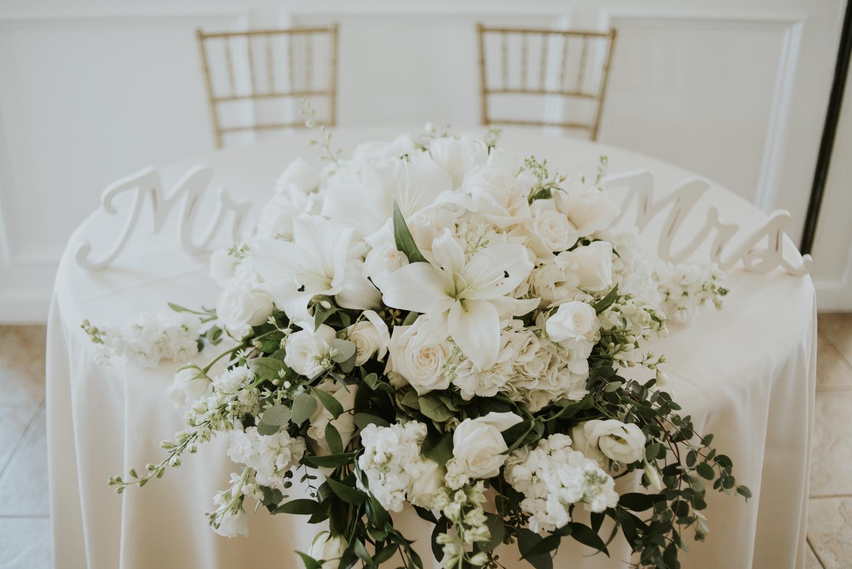 texasweddings-chapelinthewoods-AugustaPines-stephanieandkevin-giuseppettiwedding-brideandgroom-weddingdress-houstontx-houstonweddings-6.jpg