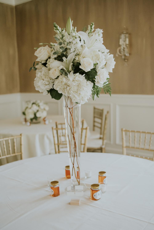 texasweddings-chapelinthewoods-AugustaPines-stephanieandkevin-giuseppettiwedding-brideandgroom-weddingdress-houstontx-houstonweddings-7.jpg