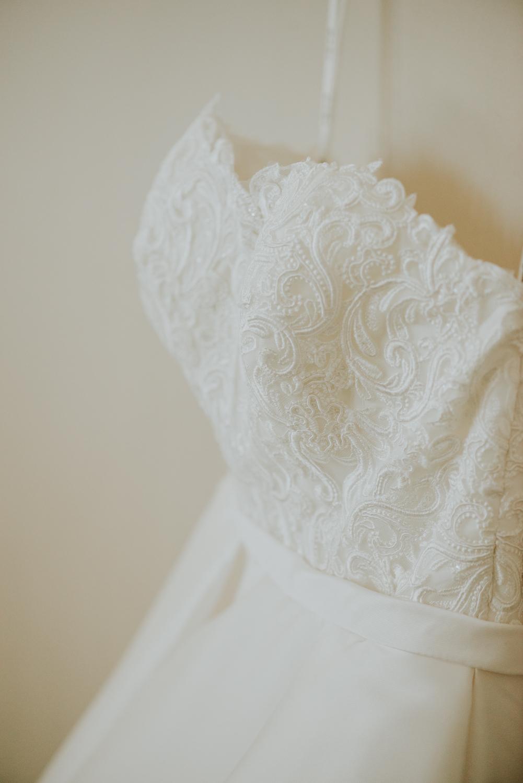 texasweddings-chapelinthewoods-AugustaPines-stephanieandkevin-giuseppettiwedding-brideandgroom-weddingdress-houstontx-houstonweddings-8.jpg