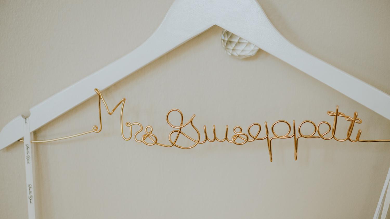 texasweddings-chapelinthewoods-AugustaPines-stephanieandkevin-giuseppettiwedding-brideandgroom-weddingdress-houstontx-houstonweddings-9.jpg