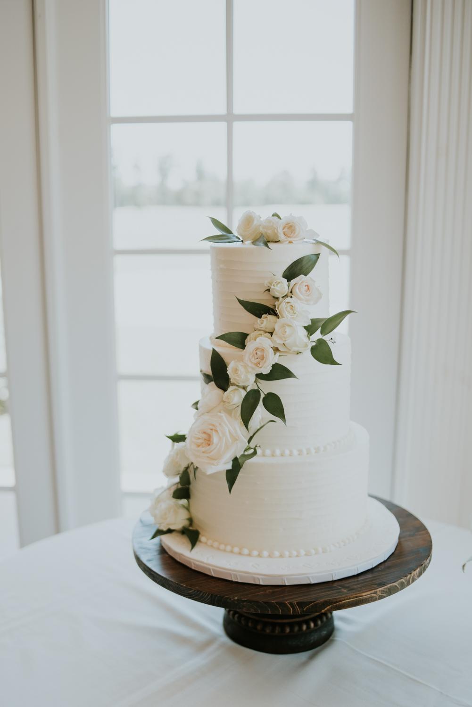 texasweddings-chapelinthewoods-AugustaPines-stephanieandkevin-giuseppettiwedding-brideandgroom-weddingdress-houstontx-houstonweddings-12.jpg