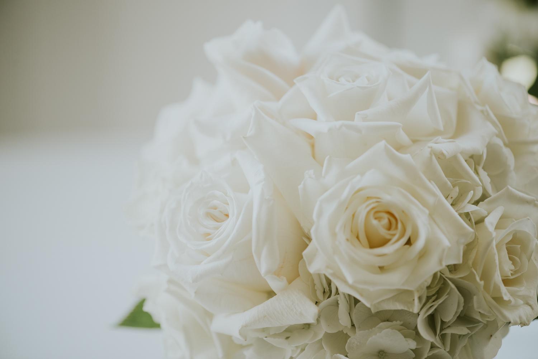 texasweddings-chapelinthewoods-AugustaPines-stephanieandkevin-giuseppettiwedding-brideandgroom-weddingdress-houstontx-houstonweddings-13.jpg