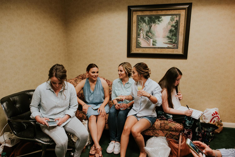 texasweddings-chapelinthewoods-AugustaPines-stephanieandkevin-giuseppettiwedding-brideandgroom-weddingdress-houstontx-houstonweddings-15.jpg