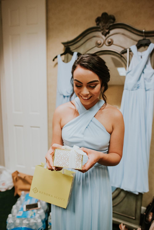 texasweddings-chapelinthewoods-AugustaPines-stephanieandkevin-giuseppettiwedding-brideandgroom-weddingdress-houstontx-houstonweddings-18.jpg