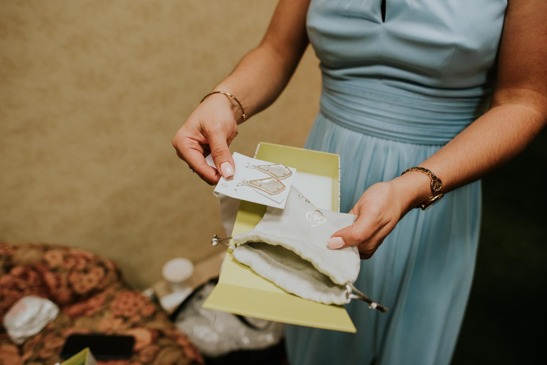 texasweddings-chapelinthewoods-AugustaPines-stephanieandkevin-giuseppettiwedding-brideandgroom-weddingdress-houstontx-houstonweddings-19.jpg