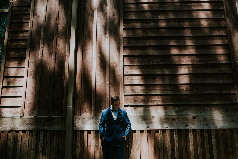 texasweddings-chapelinthewoods-AugustaPines-stephanieandkevin-giuseppettiwedding-brideandgroom-weddingdress-houstontx-houstonweddings-21.jpg