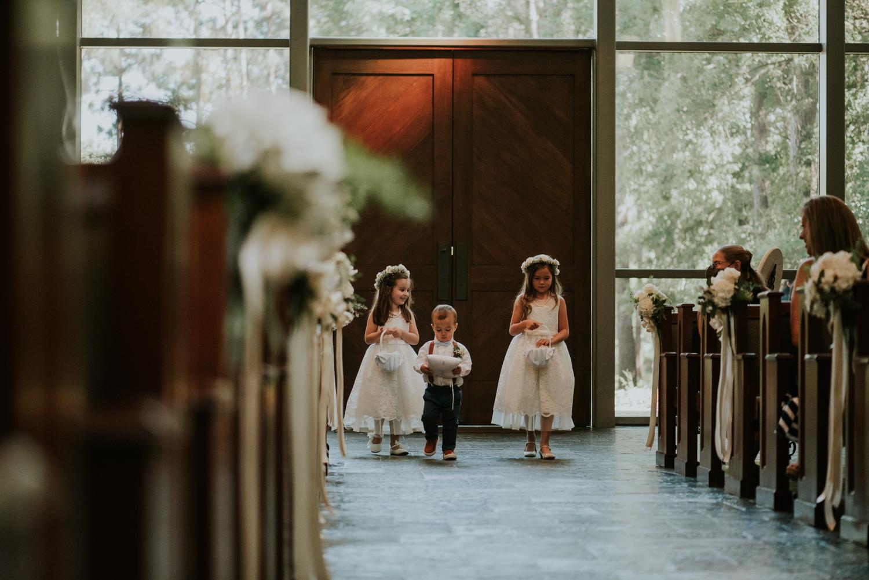 texasweddings-chapelinthewoods-AugustaPines-stephanieandkevin-giuseppettiwedding-brideandgroom-weddingdress-houstontx-houstonweddings-22.jpg