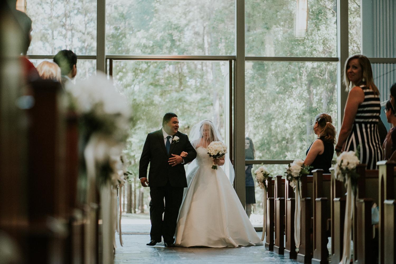 texasweddings-chapelinthewoods-AugustaPines-stephanieandkevin-giuseppettiwedding-brideandgroom-weddingdress-houstontx-houstonweddings-23.jpg