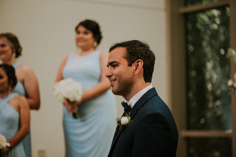 texasweddings-chapelinthewoods-AugustaPines-stephanieandkevin-giuseppettiwedding-brideandgroom-weddingdress-houstontx-houstonweddings-24.jpg