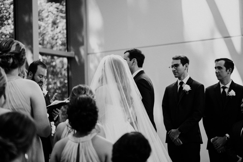 texasweddings-chapelinthewoods-AugustaPines-stephanieandkevin-giuseppettiwedding-brideandgroom-weddingdress-houstontx-houstonweddings-26.jpg