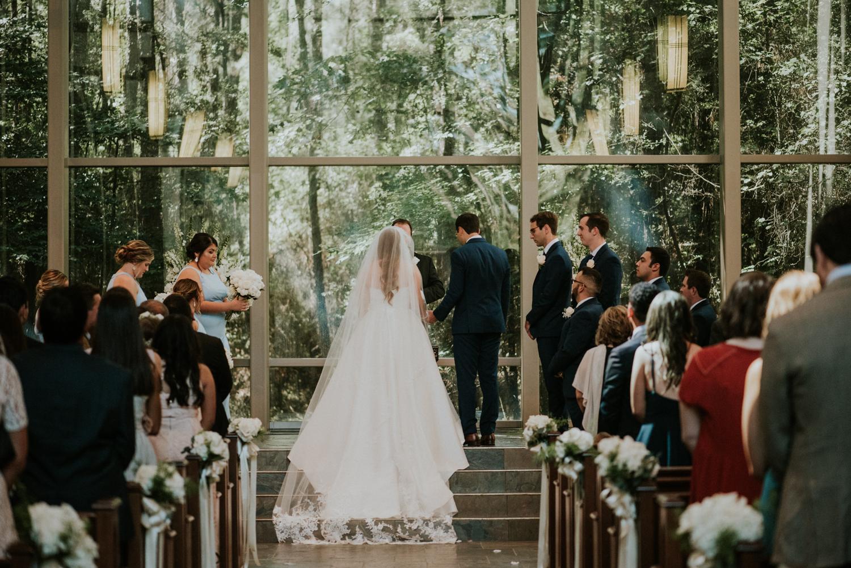 texasweddings-chapelinthewoods-AugustaPines-stephanieandkevin-giuseppettiwedding-brideandgroom-weddingdress-houstontx-houstonweddings-25.jpg