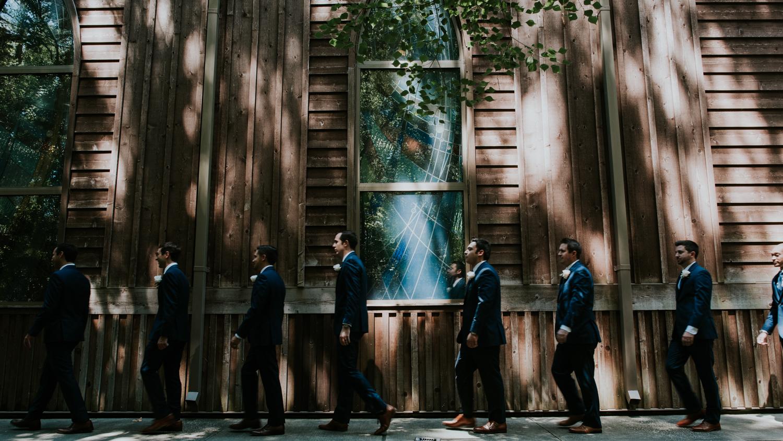 texasweddings-chapelinthewoods-AugustaPines-stephanieandkevin-giuseppettiwedding-brideandgroom-weddingdress-houstontx-houstonweddings-28.jpg