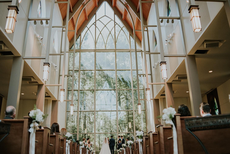 texasweddings-chapelinthewoods-AugustaPines-stephanieandkevin-giuseppettiwedding-brideandgroom-weddingdress-houstontx-houstonweddings-29.jpg
