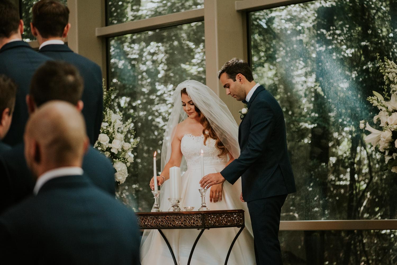 texasweddings-chapelinthewoods-AugustaPines-stephanieandkevin-giuseppettiwedding-brideandgroom-weddingdress-houstontx-houstonweddings-30.jpg