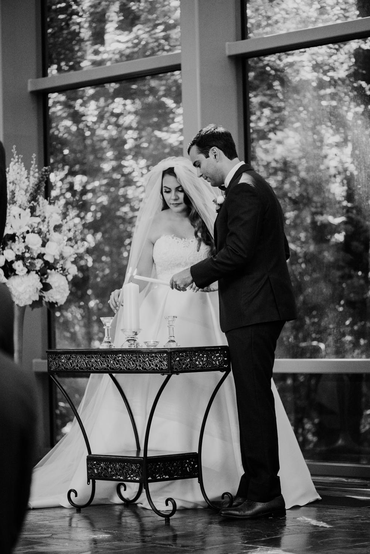 texasweddings-chapelinthewoods-AugustaPines-stephanieandkevin-giuseppettiwedding-brideandgroom-weddingdress-houstontx-houstonweddings-31.jpg