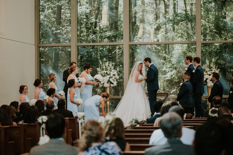 texasweddings-chapelinthewoods-AugustaPines-stephanieandkevin-giuseppettiwedding-brideandgroom-weddingdress-houstontx-houstonweddings-32.jpg