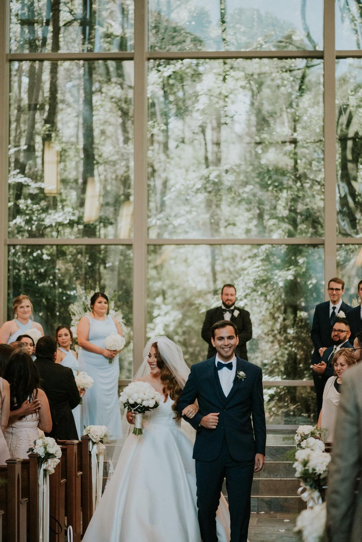texasweddings-chapelinthewoods-AugustaPines-stephanieandkevin-giuseppettiwedding-brideandgroom-weddingdress-houstontx-houstonweddings-33.jpg