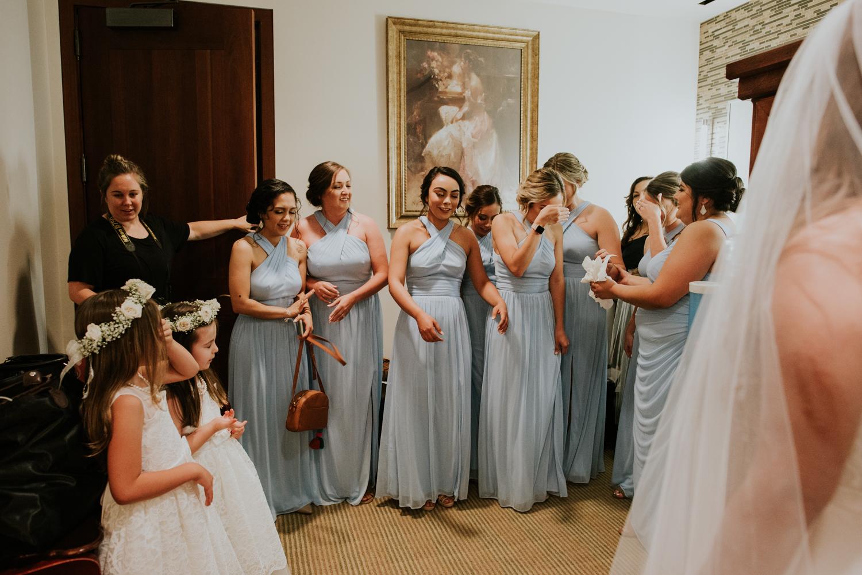 texasweddings-chapelinthewoods-AugustaPines-stephanieandkevin-giuseppettiwedding-brideandgroom-weddingdress-houstontx-houstonweddings-36.jpg