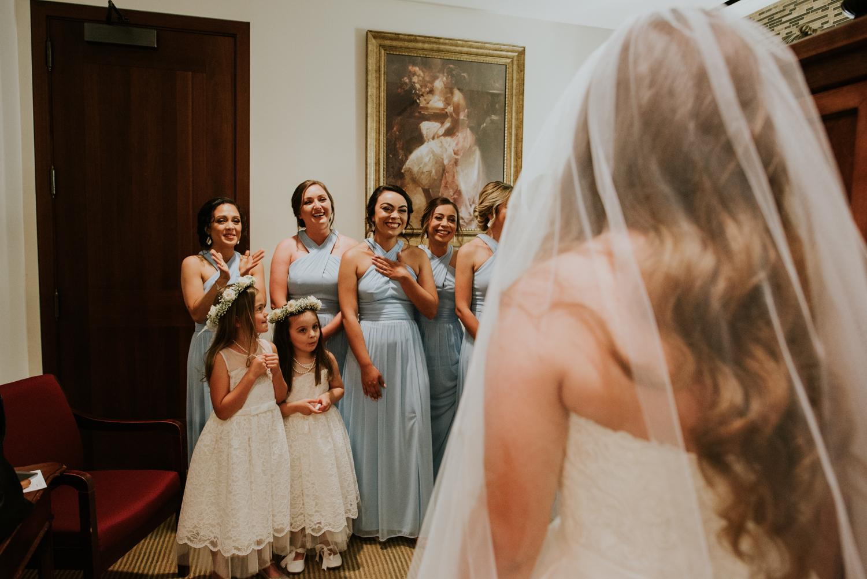 texasweddings-chapelinthewoods-AugustaPines-stephanieandkevin-giuseppettiwedding-brideandgroom-weddingdress-houstontx-houstonweddings-37.jpg