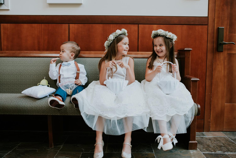 texasweddings-chapelinthewoods-AugustaPines-stephanieandkevin-giuseppettiwedding-brideandgroom-weddingdress-houstontx-houstonweddings-38.jpg